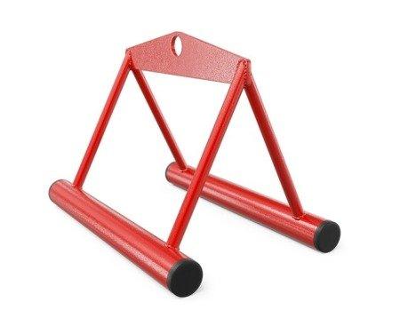 Triangular Handle U007